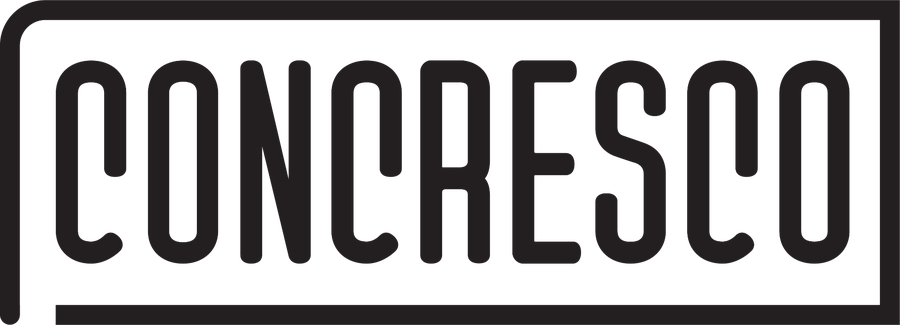 LOGO CONCRESCO